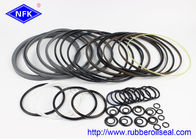 NOK Parts Hydraulic Pump Seal Kits RHB350 HANWOO Durable Corrosion Resistant